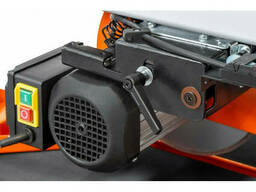 Плиткорез электрический LEX с подъемным двигателем (LXTC250-127)