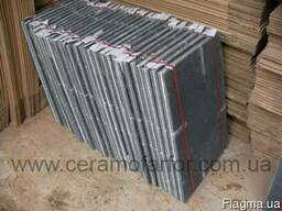Плиты карборундовые Производство Китай До 1700 градусов!