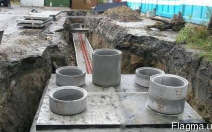 Плиты теплокамер ТК-4