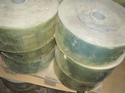 Плівка ПВХ 0, 22х170 ізоляційна
