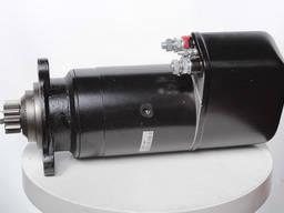 PLM 0962F1 Стартер R20A / R22 на двигатель SW-680 Мелец