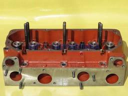 PLM 2845 Головка Блока на двигатель Sw-680