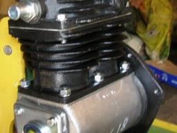 PLM 3189 Воздушный компрессор на двигатель Sw-680 / sw-400
