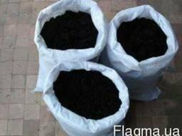 Плодородный грунт, торфосмесь фасованная в мешках по 50 кг.