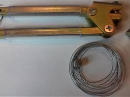 Пломбиратор (гравировка)