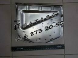 Площадка АКБ ВАЗ 2108, 2109, 21099, 2113, 2114, 2115. ..