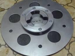 Диск универсальный «дерево/бетон» для дисковых шлифовальных машин