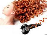 Плойка для волос Babyliss PRO Perfect Curl (BAB2665U) - фото 1