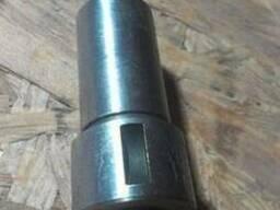 Плунжер-гильза I-IV секции 16-67-102СП