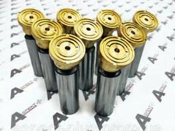 Плунжер Linde HPR160/130 2563200405 Piston SHOE (C27*107, 3L)
