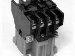ПМЛ-1100 Пускатель магнитный