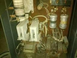 ПМС-160 станция управления грузоподъемными электромагнитами