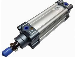 Пневматический цилиндр PSK15.032-0050