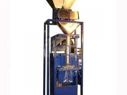 Пневматический фасовочный автомат АФ-35-В