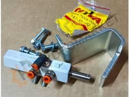 Пневматический ограничитель хода цилиндра (пневмоконцевик) HYVA 14700506