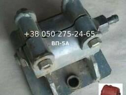 Пневматический вибратор поверхностный ВП-7, ВП-5А