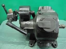 Пневмодвигатели ДАР-5, ДАР-14, П12-12, П8-12, П16-25, П13-16 - фото 6