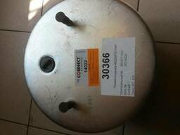 Пневмоподушка 4022NP03 SAF