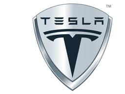 Пневмоподушки / Пневмостойки / Амортизаторы на Tesla