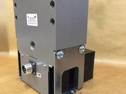 Пневмораспределитель 3МП - 16М (У71-22)