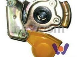 Пневмозьеднувач M22 F-020 (Iveco 61578000   WSMF020)