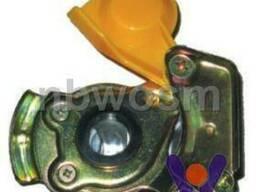 Пневмозьеднувач M22 F-022 (BPW 02. 182. 40. 80. 0   WSMF022)