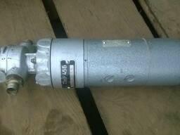 ПНР-45Б демонтаж в идеальном состоянии