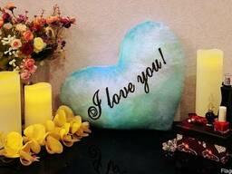 Подарки на 14 февраля, подарок девушке на день влюбленных