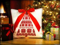 Подарки под елку, новые подарки, подарок на Новый Год, что п