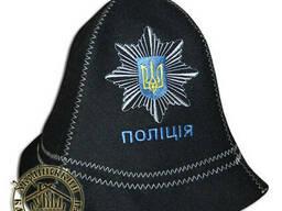 Подарки на день полиции. Полиция подарки