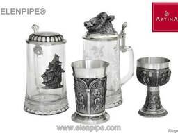 Подарочная посуда Австрийской фирмы Artina SKS оптом Elenpip