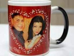 Подарок на 14 Февраля - День Влюбленных