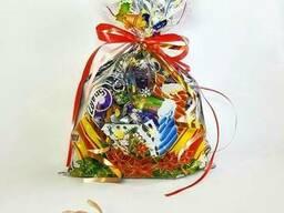 Подарок новогодний «Чарівний вечір»