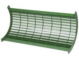 Подбарабанье кукурузное Deutz-Fahr 4075-4065