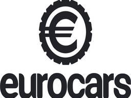 Подбор, доставка, таможенное оформление авто из ЕС и США
