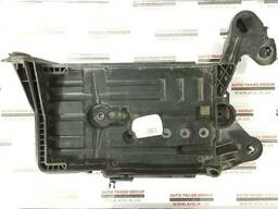 Поддон АКБ VW Jetta 19- MK7 USA 5Q0-915-331-K