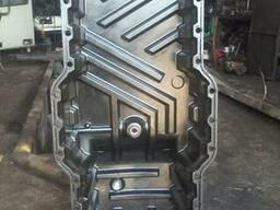 Поддон двигателя Рено Магнум e-tech , DXI , Премиум 420