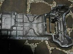 Поддон масляной Mercedes-Benz W463 2005-2014 5.5 V8 б\у