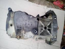Поддон масляный Renault Kangoo 1. 5dci 8200318813