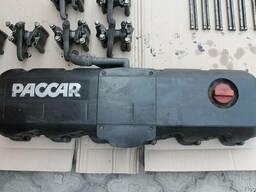 Поддон/піддон двигателя для DAF XF 105