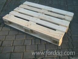Поддоны деревянные Б/У, разные размеры и качество. Дрова