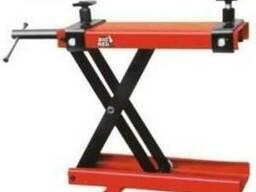 Подъемник для мототехники купить TRE3001 Big Red