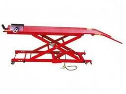 Подъемник для мототехники TRE64007 Big Red