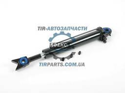 Подъемник кабины Renault Magnum AE, DXI 12/13/04. ..