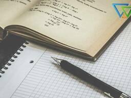 Подготовка к ЗНО по украинскому языку и литературе в Днепре