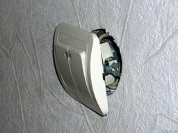 Подключение и ремонт выключателя