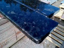 Гранітна стільниця з натурального каменю