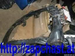 Подрамник двигателя б/у Mazda (Мазда) 2, 3, 6, CX-7,СХ-9