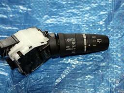 Подрулевой переключатель 25260-9U01A на Nissan Note 06-13 (Н