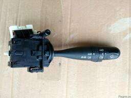 Подрулевой переключатель 84652-42120 на Toyota Rav 4 00-05 (